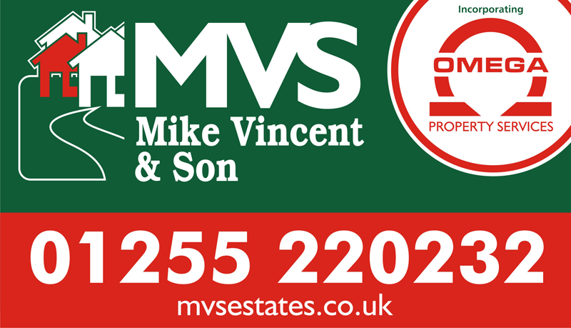 Mike Vincent & Son